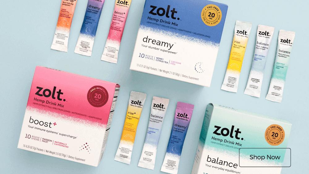 zolt-cbd-drink-powder-deals-discount-offers-coupon-promo-codes-reviews-banner (1)
