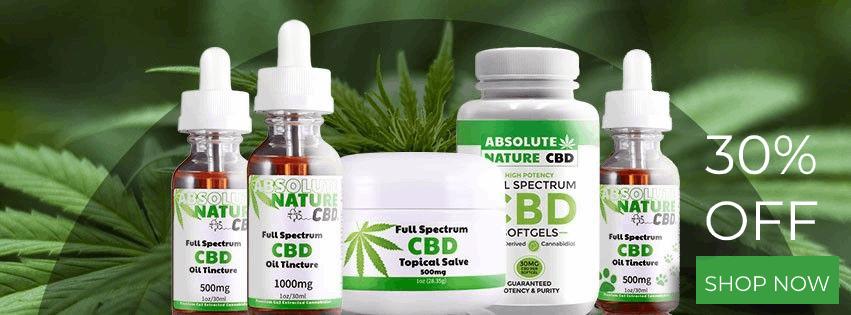 absolute-nature-hemp-cbd-oil-deals-discounts-offers-coupon-promo-codes/