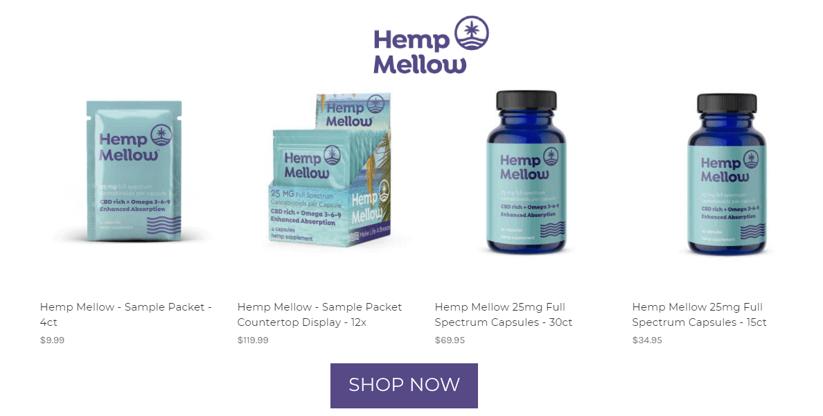 hemp-mellow-products-cbd-oil-deals-discount-offers-coupon-promo-codes-reviews