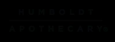Humboldt Apothecary - Award Winning CBD Tinctures