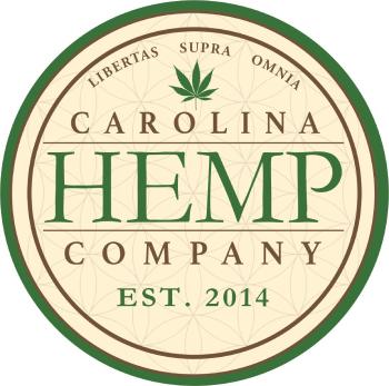 Carolina Hemp Company | Asheville Hemp Store | CBD
