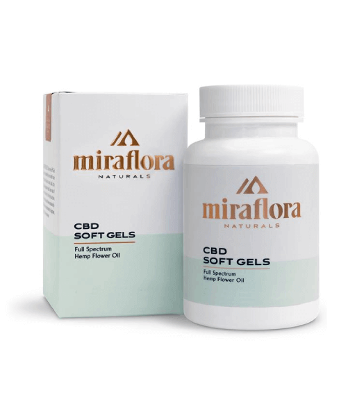 Buy Miraflora CBD Oil, Balms, Pet Treats & Hemp Beverages | original Colorado CBD Products