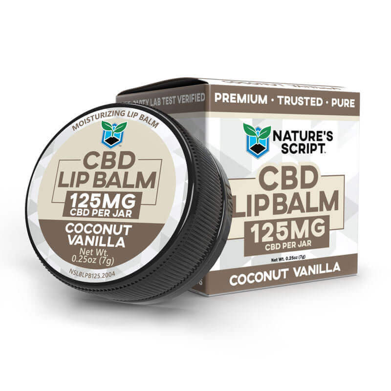 Buy Nature's Script Premium CBD Products - CBD GUMMIES   CBD CAPSULES   CBD OIL   CBD PAIN RELIEF RUB   CBD HEAT RELIEF SPRAY   CBD BATH BOMBS   CBD LOTION   CBD PATCHES   CBD PET OIL
