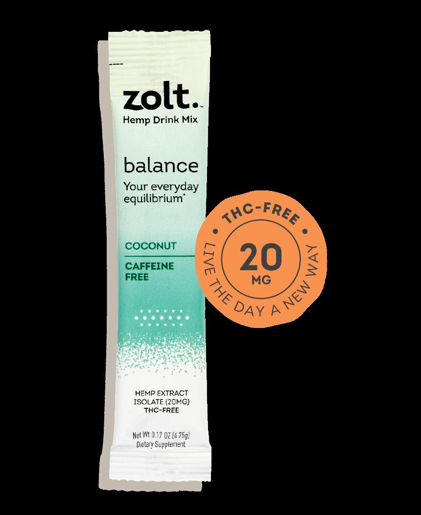 Buy Zolt Water Soluble CBD Powder   Hemp CBD Isolate   CBD Full-Spectrum Hemp Isolate