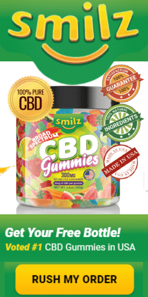 CBD BROAD SPECTRUM GUMMIES ADVANCED NATURAL PAIN RELIEF