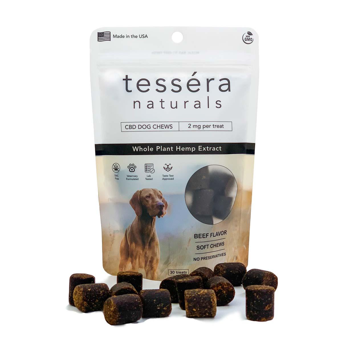 Buy Tessera Naturals CBD Tincture | CBD Pain Cream | CBD Salve | CBD Softgel Capsules | CBD Softgel Capsules | CBD Dog Treats