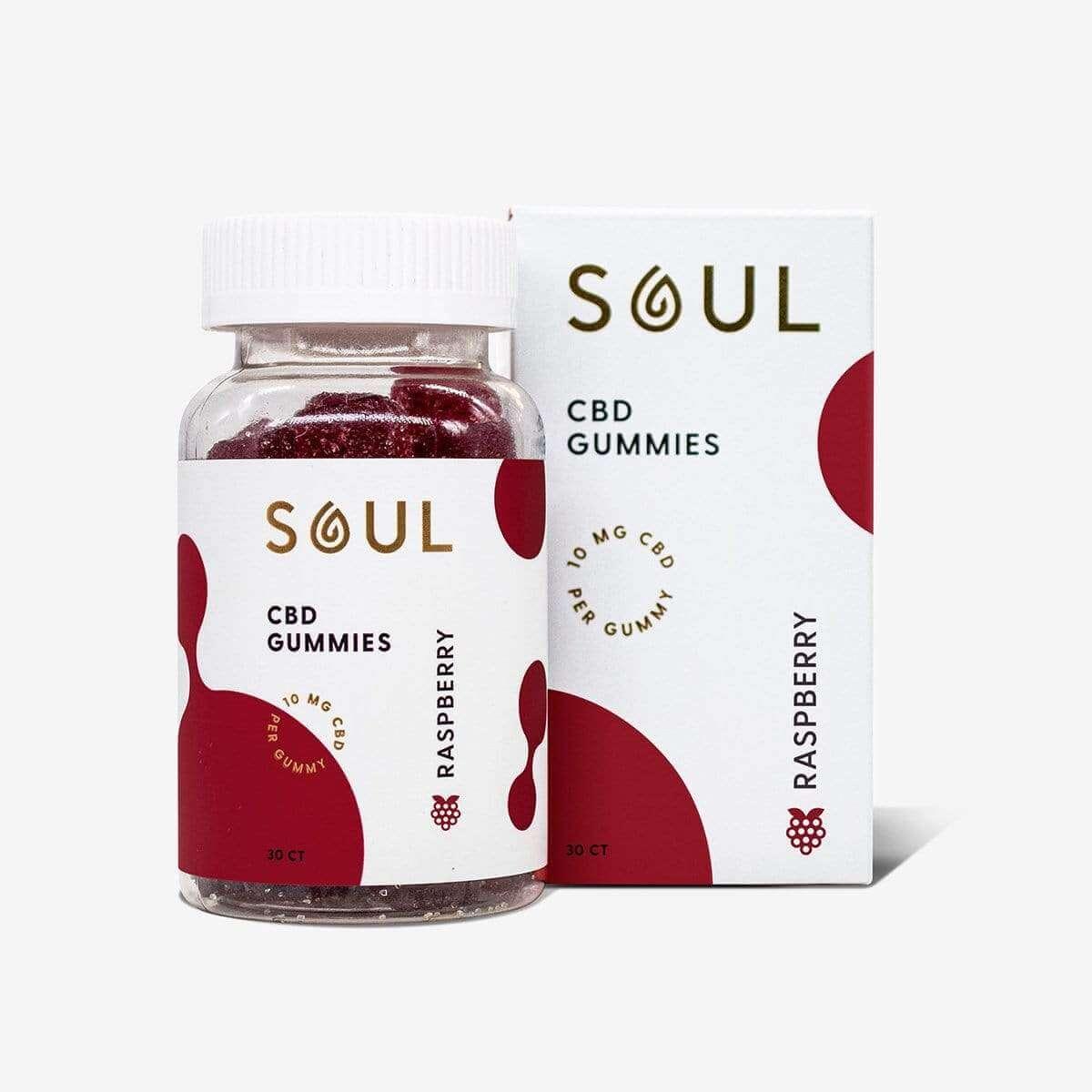 Buy Soul CBD Oil Drops | CBD Gummies | CBD Capsules | CBD Cream | CBD for Pets | CBD Bath Bombs | CBD Bundles | CBD Gift Card