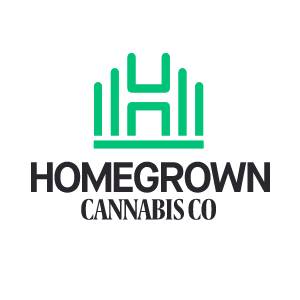 Homegrown Cannabis - Buy Marijuana Seeds | Weed Seeds For Sale | Cannabis Seeds